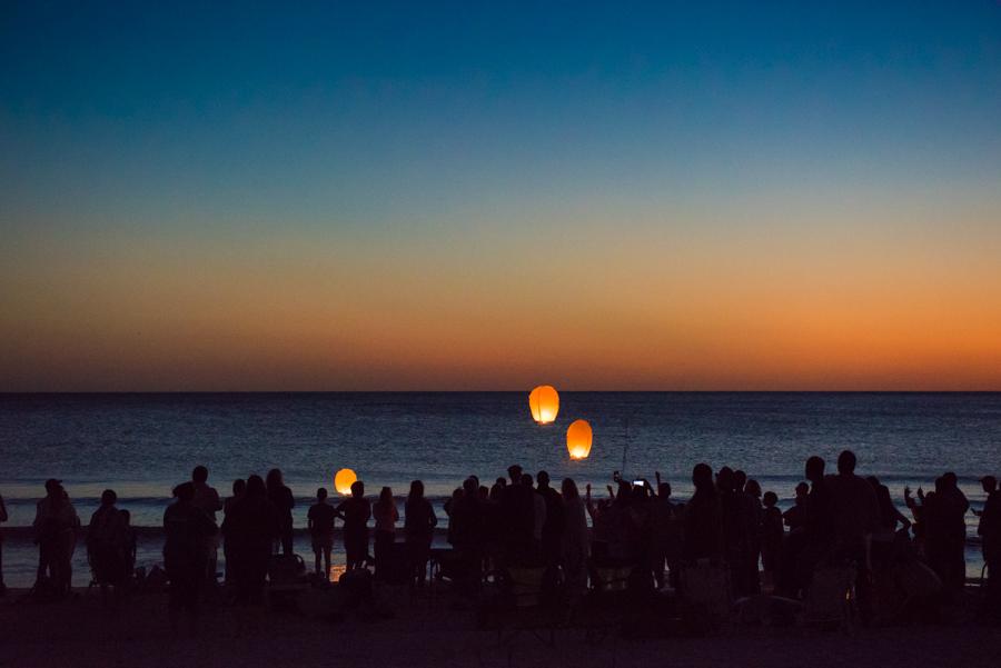 Lanterns-42 (1)